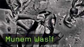 Munem Wasif Fotografie Reportage