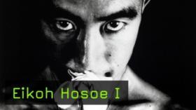 Eikoh Hosoe I