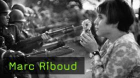 Marc Riboud, Magnumfotograf, Reportagefotografie
