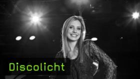 discolicht lichttechniken fotokurs workskop