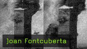 Joan Fontcuberta