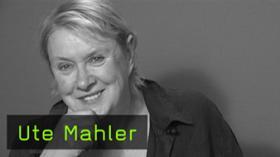 Ute Mahler DDR Fotografie Ostkreuz Reportage