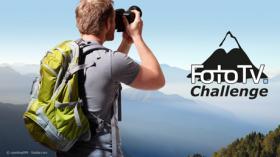 FotoTV.Challenge