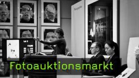 photokinaTV - Fotoauktionsmarkt