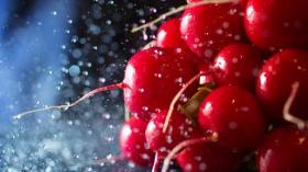 Toller Effekt für Produkt- oder Foodaufnahmen