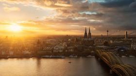 Cityscapes - ein Landschaftsfotograf auf Abwegen
