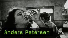 Anders Petersen Café Lehmitz