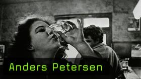 Anders Petersen Café Lehmitz
