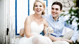 Lieblingsobjektive von Hochzeitsfotografen - Cochic Photography