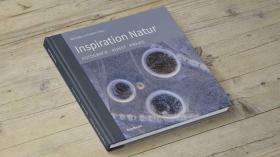 "Osterverlosung ""Inspiration Natur"""