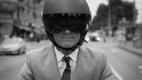 Street Fotografie - Motivsuche