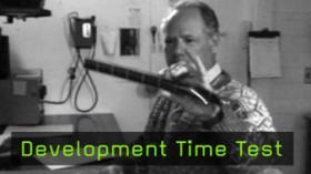 01_Developmenttimetest_03.jpg