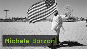 Michele Borzoni
