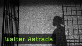Interview Walter Astrada