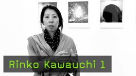 Rinko Kawauchi Fotobücher