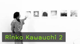 Rinko Kawauchi Ausstellungen