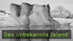 Reisefotografie Tipps zu Island von Theo Bosboom