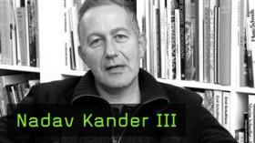 "Interview mit Nadav Kander: ""Yangtze - The Long River"""