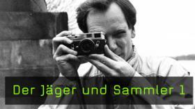 Herbert Piel Fotojournalist