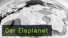 Naturfotografie in der Polarregion - Reportagefotografie Arktis und Antarktis