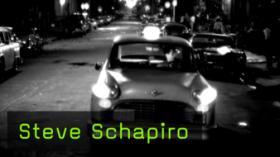 Steve Schapiro - Das Goldene Zeitalter der Fotografie
