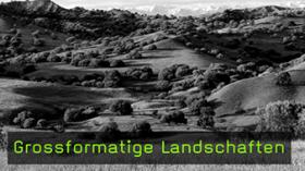 Landschaftsfotografie Popp Hackner