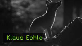 Klaus Echle - Naturfotografie im Schwarzwald