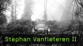 Stephan Vanfleteren - BELGICUM II