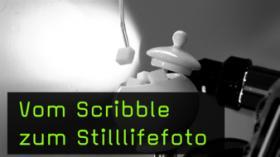 Lichtführung Stillifefotografie, Bildideen Stilllife