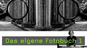 Fotobücher Druckverfahren