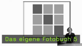 Fotobücher Gestaltungsgrundregeln