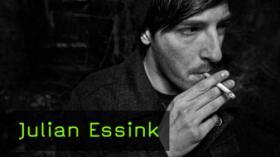 Julian Essink