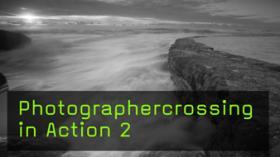 Landschaftsfotografie, Reportage
