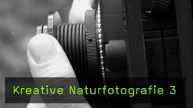 Landschaftsfotografie Lensbaby Objektiv