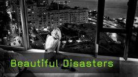 David Drebin Beautiful Disasters