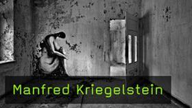 Manfred Kriegelstein, Ars Morbiddum, Deserted Art