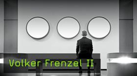 Volker Frenzel, Cool City