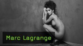 Marc Lagrange, Diamonds & Pearls, teNeues