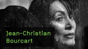 Jean-Christian Bourcart, Zeitgenössische Fotokunst