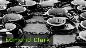 Edmund Clark