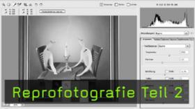 Bildbearbeitung, Bildpräsentation, Digitale Bildbearbeitung, Digitale Fotografie, RAW, Reprofotografie