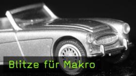208-blitze-f-makro-teaser-g.jpg