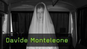 Davide Monteleone, Spasibo