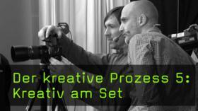 Bildideen kreativ entwickeln