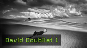 David Doubilet 1
