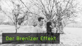 Ryan Brenizer Methode, Bokeh Panorama