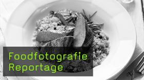 Foodfotografie Reportage