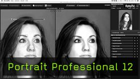 Portrait Professional 12