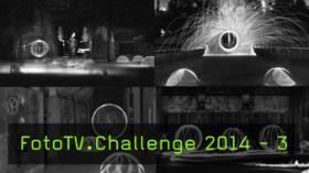 FotoTV.Challenge 2014, Olympus LAPP-Challenge