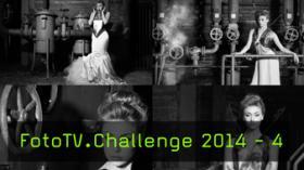 FotoTV.Challenge 2014, Tamron Fashion Challenge